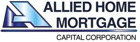 Allied home mortgage capital