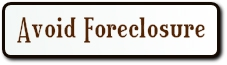 AVOID FORECLOSURE AT LAKE FOREST CA