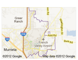 Search Homes For Sale By Zip Code Map 92563 Murrieta Ca Local Agent