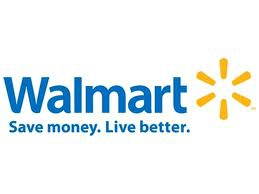 walmart is coing to Gardnerville nevada