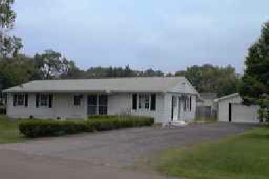 Rd Loan In St Mary 39 S County Md Buy A House With No Money