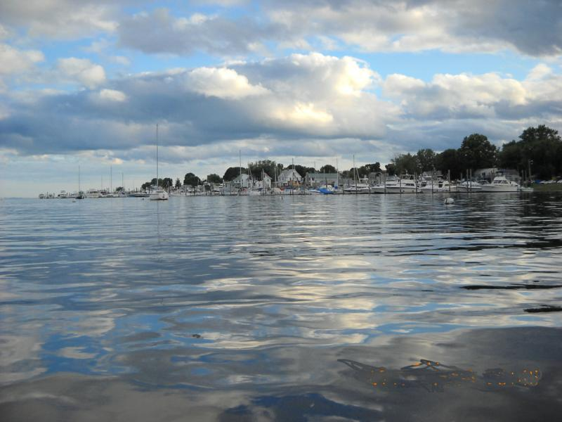 Warwick rhode island one of the best places to live for Best places to live rhode island
