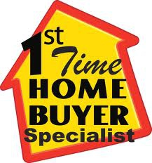 Can A Buyer Get Out Of A Contract If They Find A Better