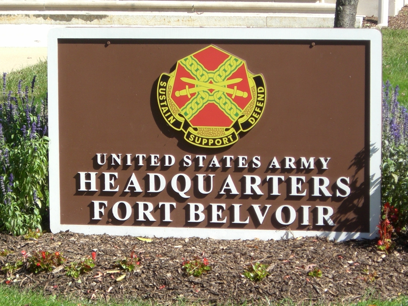 Relocating to fort belvoir find the perfect house in for Find the perfect house