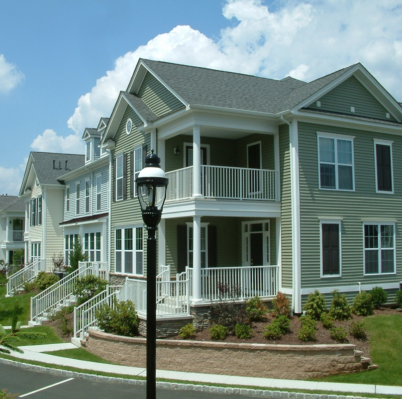 Luxury townhome for sale in rivington the hills for Luxury townhomes for sale