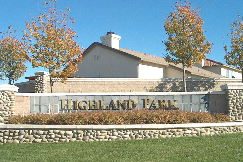 Homes For Sale In Highland Park Near The Nugget Market