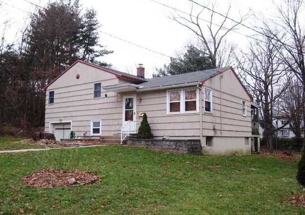 homes under contract in Upper Fulton Park-Waterbury CT