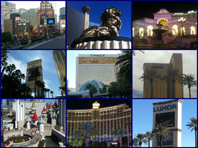 Lake Charles LA Will Be on the Map with MGM Resorts Backing ... on map of wilmington nc hotels, map of laughlin nv hotels, map of rapid city sd hotels, map of memphis tn hotels, map of lubbock tx hotels, map of harrisburg pa hotels, map of st. cloud mn hotels, map of gulfport ms hotels, map of hilton head sc hotels, map of lawton ok hotels, map of kansas city mo hotels, map of savannah ga hotels, map of providence ri hotels,