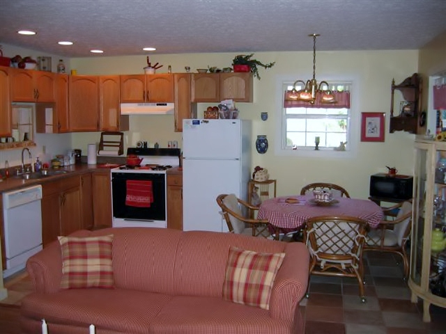 Cabins For Sale In Franklin, NC ...