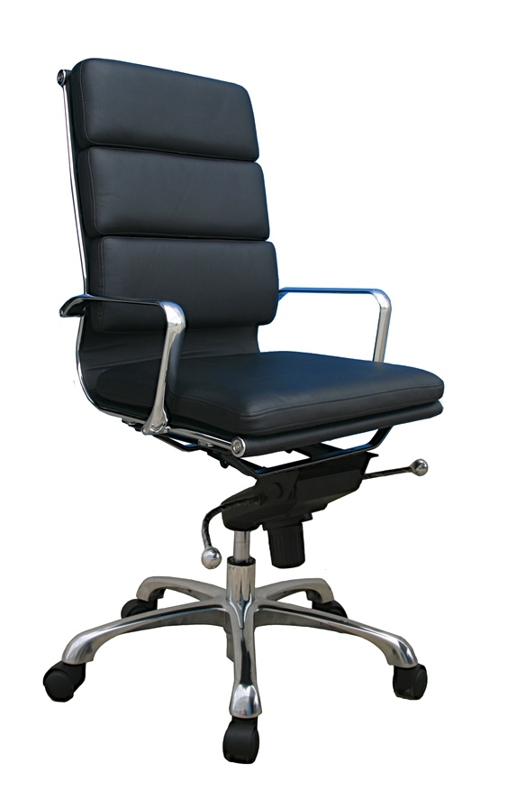 M344 Eames Style Office Chair White And Gold Modern Task Chairs Pictures To P
