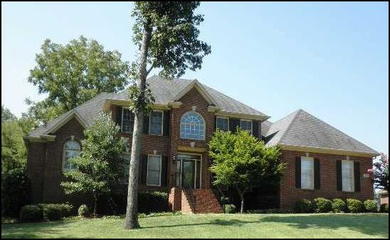 Clifts Cove Madison Alabama 35758 Luxury Living