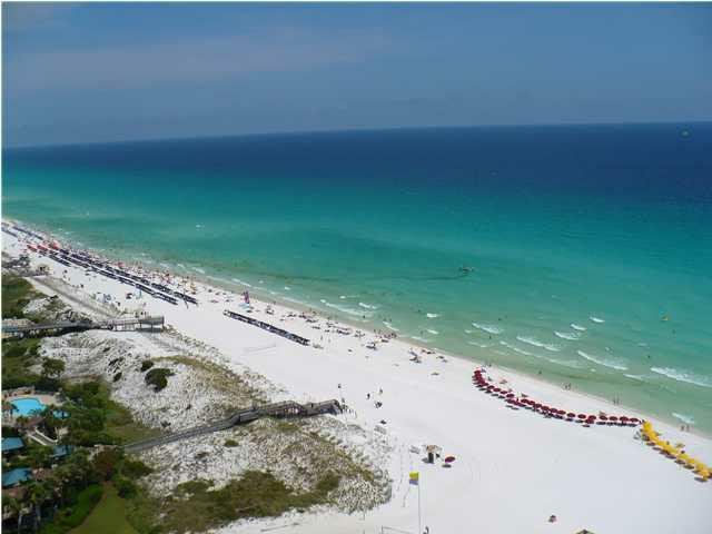 Everything From Gulf Front Luxury To Short S And Bank Owned Properties In The Destin Florida Area
