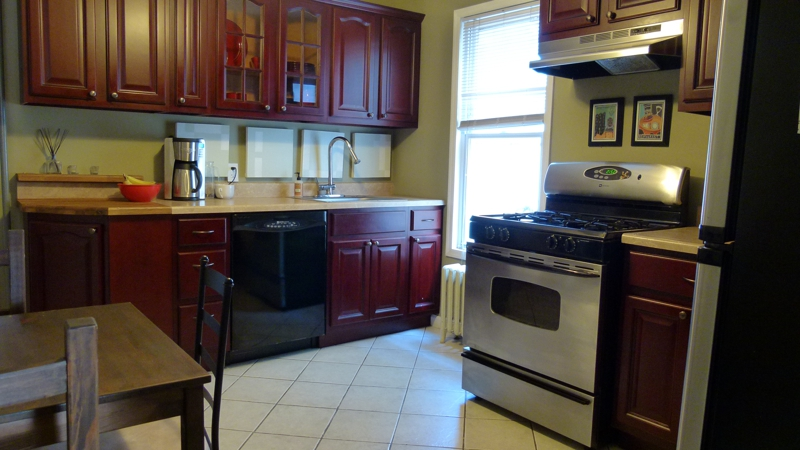 Homes For Sale Passaic Nj