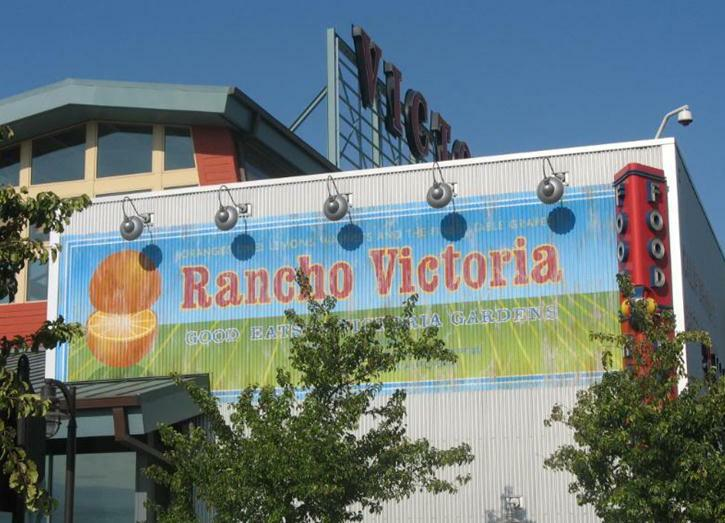 Rancho Cucamonga Is A Great Place To Call Home We Love