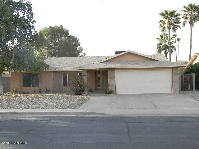 4 Bedroom Chandler AZ HUD Home for Sale - HUD Homes for Sale in Chandler AZ