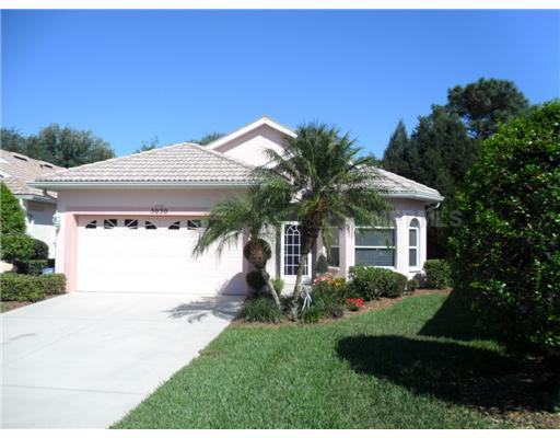 southwood venice fl real estate market reports 2nd
