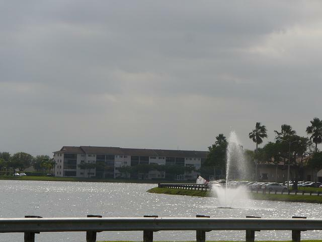 Century Village Neal Bloom Copyright 2011
