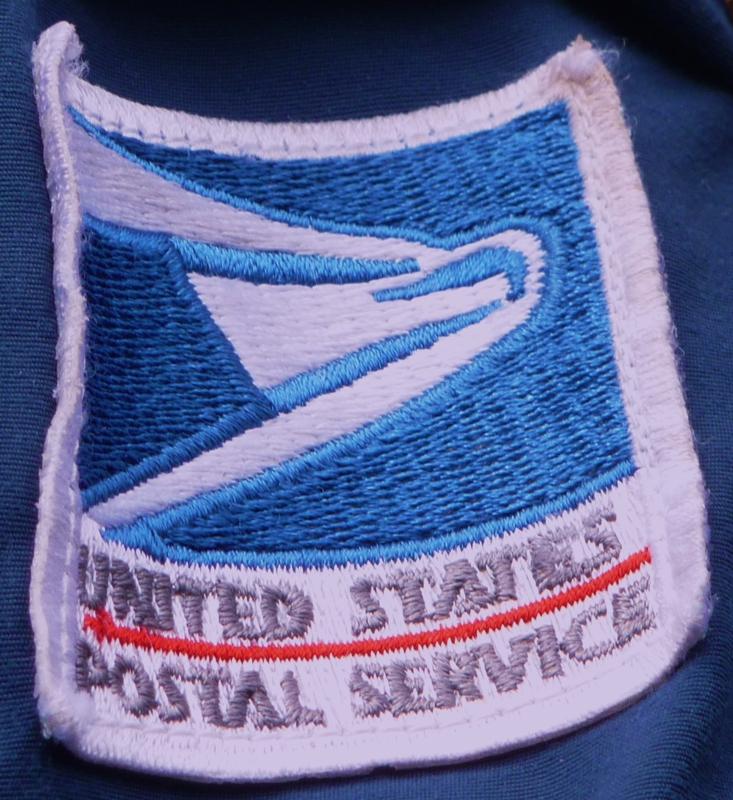 US Postal..HomeRome Realty 410-530-2400