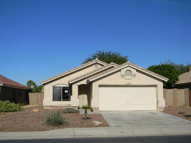 3 bedroom hud home for sale in mesa az mesa az hud home