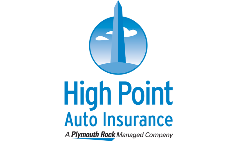 high point auto insurance