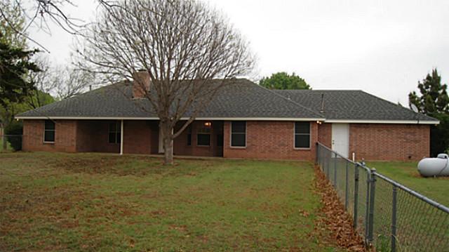 granbury tx homes for sale 3114 s roadrunner