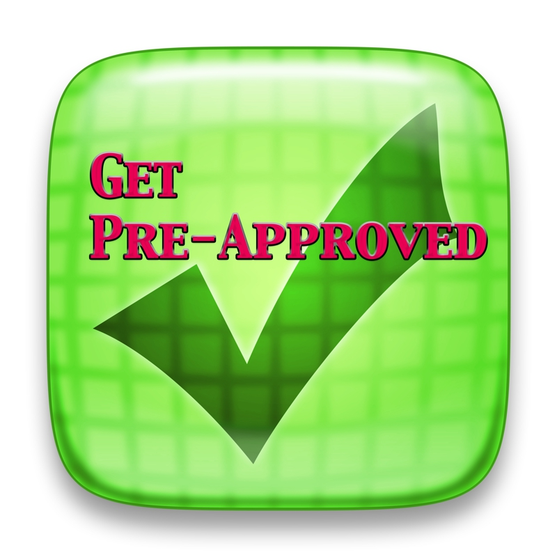 Kansas City Mortgage Pre-Approvals