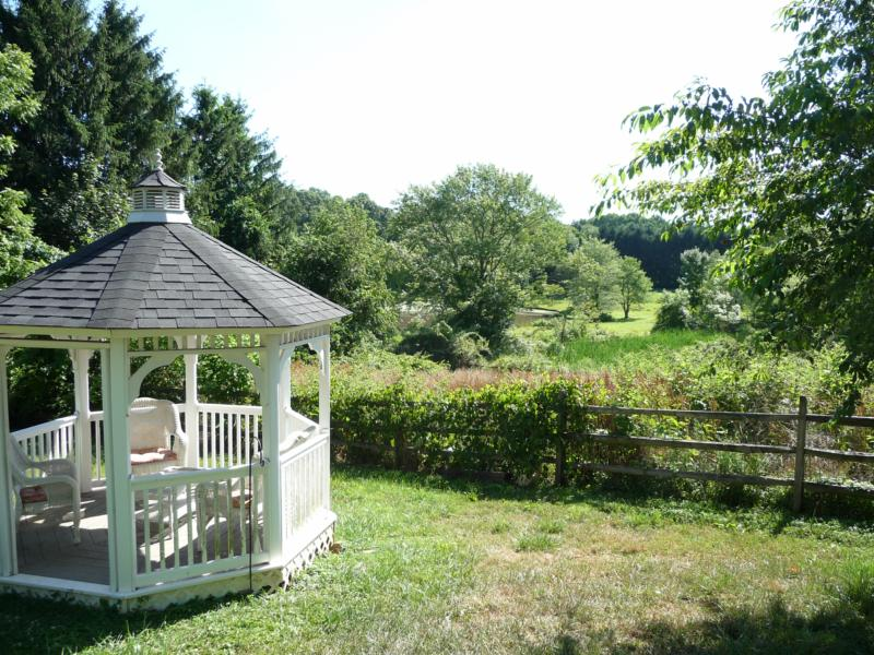 landenberg mature singles Search 44 landenberg pennsylvania properties  dating to the early  the heart of the house is outside on the back deck perfect for bbq's with mature trees for .