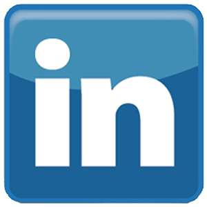 Simon Mills on LinkedIn