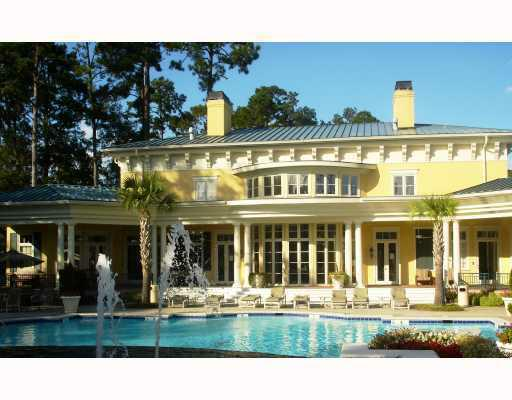 Savannah Ga Beach Homes The Best Beaches In World