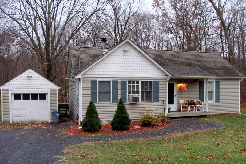 Houses Under 200 000 Are Easy To Find In The Pine Bush Area