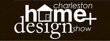 Charleston Home + Design Show