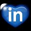 http://linkedin.com/in/jamesbarath