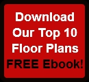 Download your FREE Floor Plans ebook