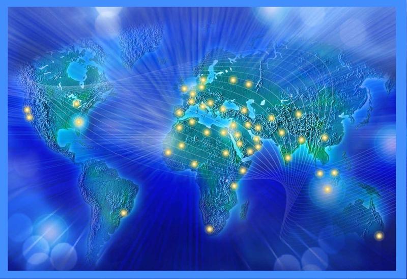immage by mw global solutions llc. via bing