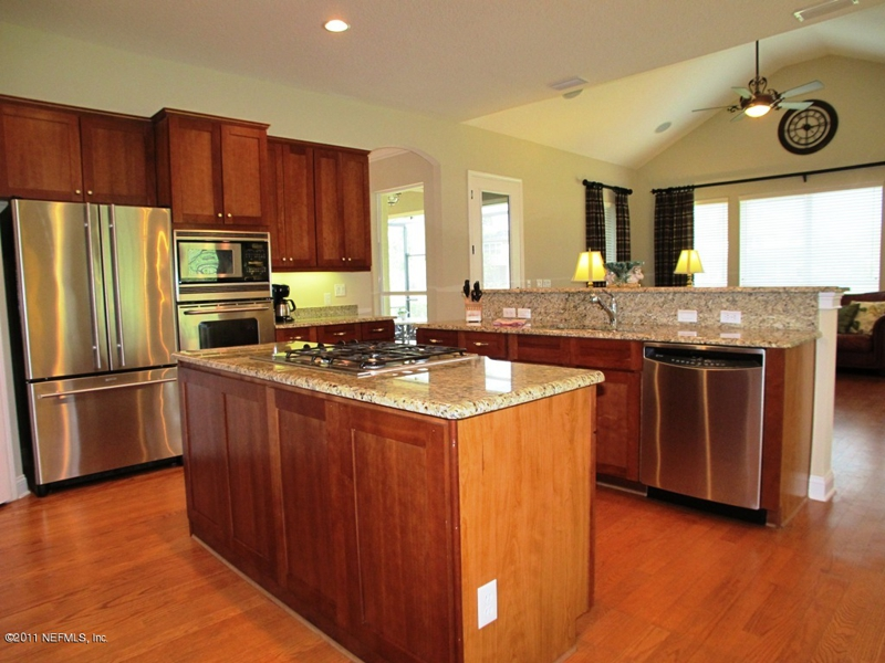 2641 Country Side Dr  Eagle Harbor Home For Sale (fleming. Industrial Kitchen Suppliers Qatar. Kitchen Design Joplin Mo. Kitchen Dining Table And Chair Sets. Kitchen Floor Gloss Tiles. Kitchen Splashback Tiles Nz. Kitchen Door Buffers. Kitchen Country Signs. Kitchen Tiles Johnson
