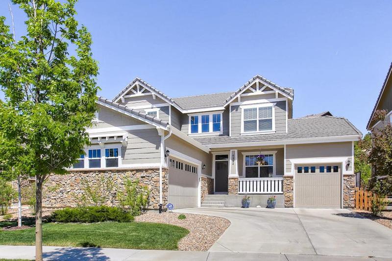 tallyn 39 s reach aurora co homes for sale tallyn 39 s reach aurora co real estate agents