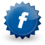Facebook-Dona Reynolds