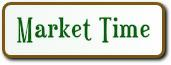 Market time for sale of Irvine homes