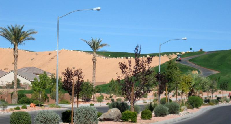 Mesquite Funeral Home Mesquite Tx
