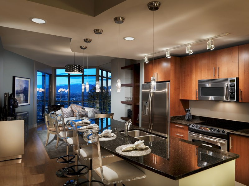 Apartments For Rent In Las Vegas On The Strip