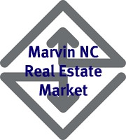 Marvin NC Real Estate Market