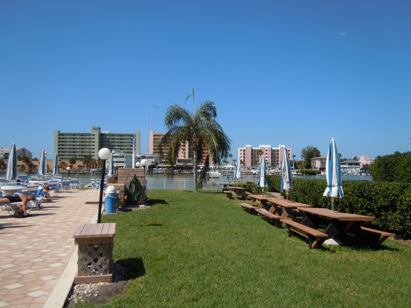 Imperial Point, Largo Fl