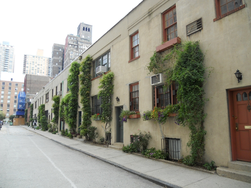 Greenwich Village Apartments For Sale Condominium Market