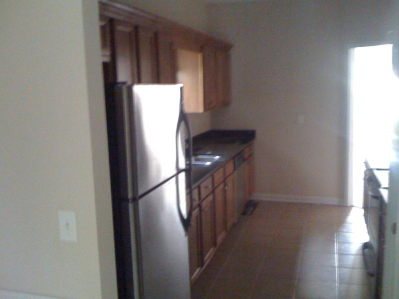 Crestview Florida Foreclosure