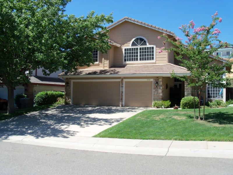 rocklin ca real estate market traditional equity homes for