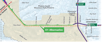 loop 202 project map