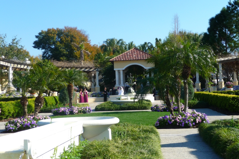 Hollis garden in lakeland florida picture updates for Florida home designs lakeland fl