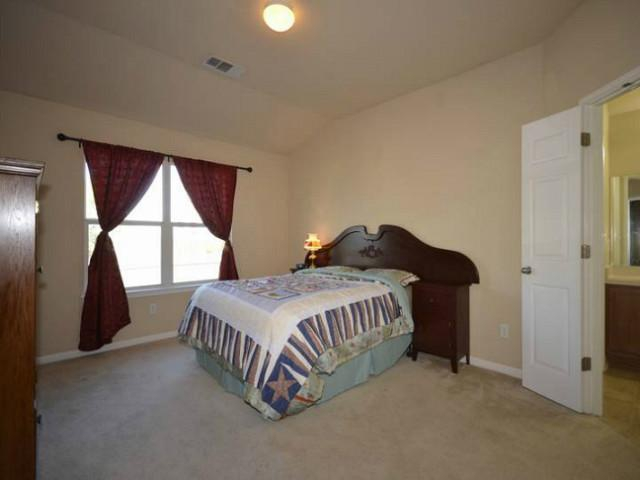 Homes For Sale Meadow Park Buda Tx