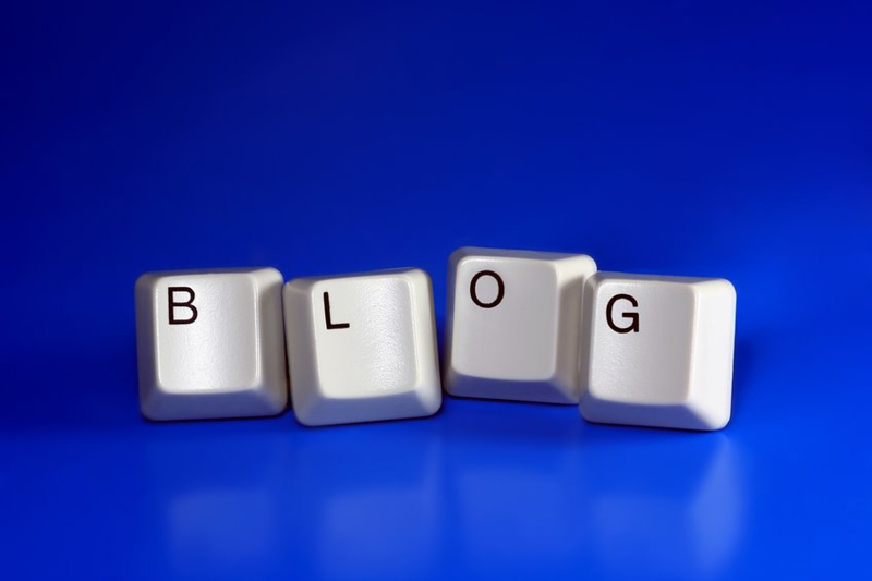 Key-search-terms-in-blogging-are-critical