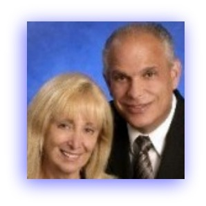 Larry And Sheila Long Island Realtors